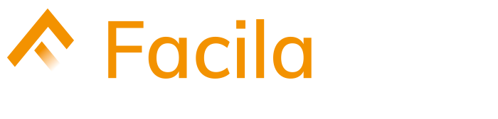 FacilaFlow - Facila Nanhekhan Coaching- & adviesbureau
